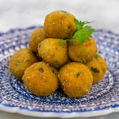 Chef, Muffin, Cooking Recipes, Potatoes, Vegan, Vegetables, Video, Breakfast, Instagram