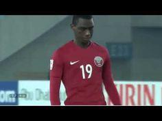 """Loạt sút Penalty U23 Việt Nam vs Qatar """"Cân não nhất"""""""