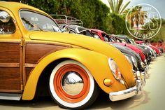 #boswagens #VW #MexicanVolks #bugin