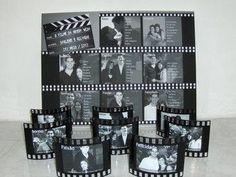 Résultats de recherche d'images pour «coin photo mariage cinema»