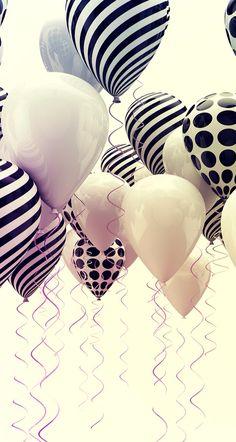 balloons, wallpaper, and white image Wallpaper Telephone, Cellphone Wallpaper, I Wallpaper, Wallpaper Backgrounds, Iphone Backgrounds, Iphone Wallpapers, Desktop, Happy Birthday, Birthday Wishes