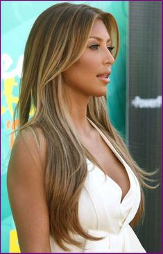Long Thick Haircuts With Layers For Round Faces In the current world of modern fashion the styling. Long Haircuts With Layers And Side Bangs