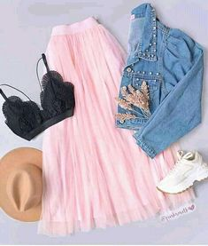 Cute Casual Outfits, Fall Outfits, Summer Outfits, Summer Dresses, Cute Skirts, Cute Dresses, New Fashion, Fashion Outfits, Kate Dress