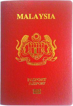 Malaysia https://de.pinterest.com/correodediego/passports/