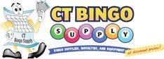 downline bingo - Google Search Bingo Funny, Bingo Bag, T Shirt, Family Room, Tape, Google Search, Women, Supreme T Shirt, Tee Shirt