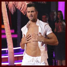 Apologise, but, james maslow bulge curious
