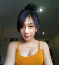 SMP Kimcill (@smpkimcill) | Twitter