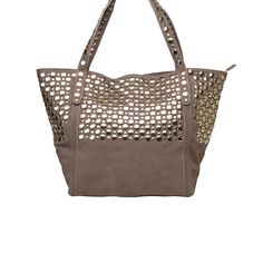 Lionel Anais Tote Taupe up to 70% off | Handbags | Little Black Bag