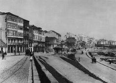 Linares Rivas 1920