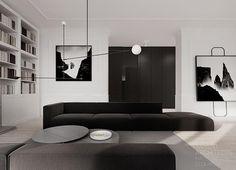 CEILING Est-Magazine-Tamizo-Architects11