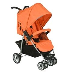 Joovy Booth 1543 Strollers, jogging strollers, stroller accessories, play yards, high chairs, booster seats, walkers