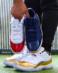 new styles 013d3 a4136 HERE ARE THE MOST BEAUTIFUL 3 XI JORDAN OUT THIS SUMMER  MadiKarimOG  11s   Nike  Airjordan  Jordan  Jordans  Jordan11  Jordandepot  Kicks  Kicksonfire  ...