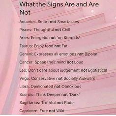 Zodiac Signs Chart, Zodiac Signs Sagittarius, Zodiac Sign Traits, Zodiac Star Signs, Zodiac Horoscope, Horoscope Signs, My Zodiac Sign, Astrology Signs, Astrology Houses