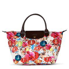 261400f5d3 22 fantastiche immagini su BAGS - Sweety | Fashion bags, Fashion ...