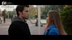 Kötü Çocuk Filmi 2017 HD Fragman İzle