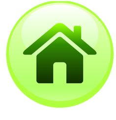 Home Improvement Projects that Lower Energy Bills