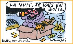 Charlie Hebdo, Twitter, Snoopy, Etiquette, Fictional Characters, Comics, Humor, Danish Language, Drawings