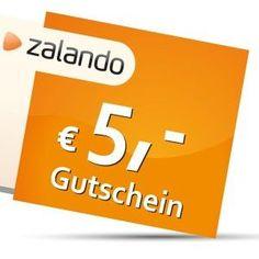 Zalando Lounge Gutscheine gibt's aktuell auch bei wowching.com mit tollen Rabatten!