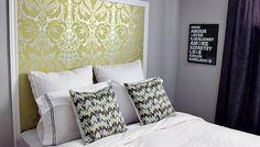 cabecero-cama-papel-pintado