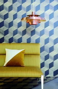 les 74 meilleures images du tableau textile sur pinterest tissus ameublement d coration et. Black Bedroom Furniture Sets. Home Design Ideas