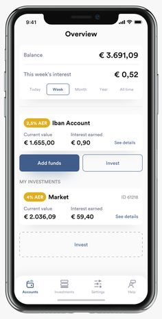 Comfortable investing with Iban Wallet. All About Time, Investing, Bear, Club, Marketing, Wallet, Money, Bears, Handmade Purses