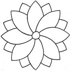 There is another craze is to draw patterns, flowers, mandala patterns in ink. Then you can even color them using color pencils. Stained Glass Flowers, Faux Stained Glass, Stained Glass Patterns, Mosaic Patterns, Bead Embroidery Patterns, Applique Patterns, Flower Patterns, Beading Patterns, Gravure Metal