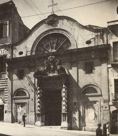 Galleria fotografica - Benvenuti su storiadicase!