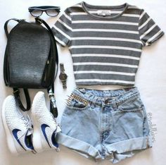 Find More at => http://feedproxy.google.com/~r/amazingoutfits/~3/0yXlCOmBW_k/AmazingOutfits.page