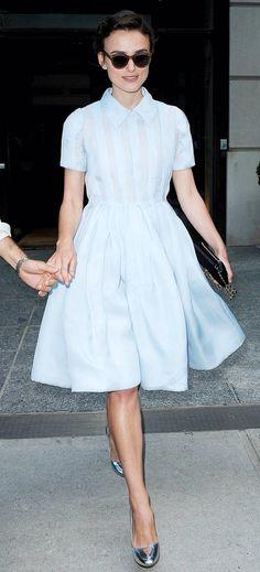 Keira Knightley | Borrow from the Boys | Pinterest | Keira knightley ...