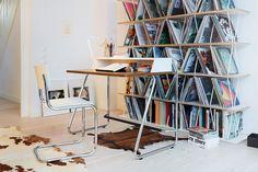 cbo computer- und bürotechnikvertrieb oberland gmbh   Thonet Stühle und Konferenzanlagen