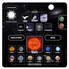 Zabawka SMILY PLAY Tablet Kosmiczny 809485   4 lata, dla Igorka