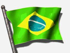A Casa da Mãe Joana - continuação: AZUL BRASIL