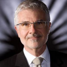 Dr Steven Gundry has written a book called Diet Evolution - I have implemented the DE program along with my husband and our health has changed for the better Lectin Free Foods, Lectin Free Diet, Dr Grundy Diet, Evolution, Plant Paradox Diet, Lectins, High Fat Diet, Anti Inflammatory Diet, Leaky Gut
