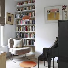 10 Tips for Creating a Home Paradise in Urban Areas   Founterior