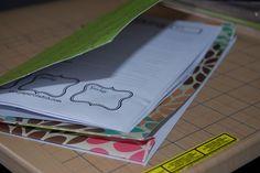 menu planner #planner #paper #menu #meals