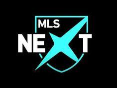 MLS next - Google Search
