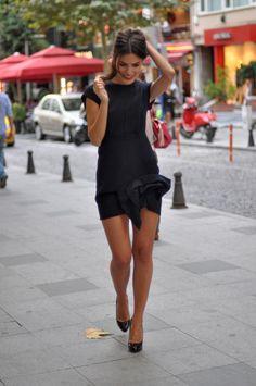 eb657bce42e The Fashion Box loves celebrities!  fashion  celebrities  womensclothing   clothing  onlineclothing