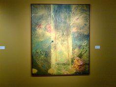vuelves, los tomas y los lanzas Painting, Art, Exhibitions, Colors, Painting Art, Paintings, Kunst, Paint, Draw
