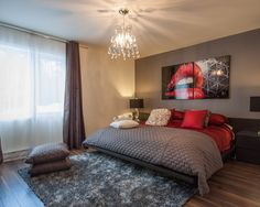 90  Ideas Bedroom For Teenage Girls