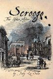 Freitag: Charles Dickens, Flitterwochen - gute englische eBooks für Kindle gratis oder günstig
