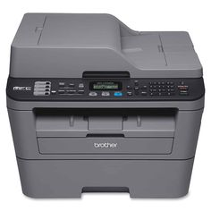 (Brother Wireless Laser All-in-One Printer with Duplex. Duplex Printing Standard: Yes. Duplex Scanning: No. pages): PageManager for Mac. Duplex Copying: No. Brother Drucker, Best Laser Printer, Wi Fi, Printer Scanner Copier, Printer Desk, Wireless Printer, Photo Printer, Printer Pro, Wireless Lan