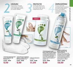 ORF România: Catalog Oriflame C9 - 2019 România Oriflame Beauty Products, Oriflame Cosmetics, Romania, Catalog, Shampoo, Personal Care, Bottle, Health And Beauty, Moisturizer