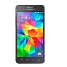 TELEFONO MOVIL SMARTPHONE SAMSUNG GALAXY GRAND PRIME SM-G531F 5''/ 4G / 8MP/