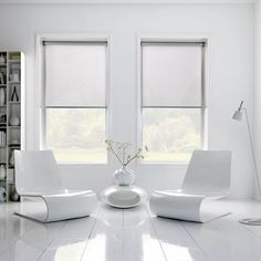 Mind Blowing Cool Tips: Apartment Patio Blinds shutter blinds how to build.Shutter Blinds How To Build roller blinds love.Blinds And Curtains Hardware. Indoor Blinds, Patio Blinds, Diy Blinds, Bamboo Blinds, Fabric Blinds, Shades Blinds, Curtains With Blinds, Privacy Blinds, Blinds Ideas