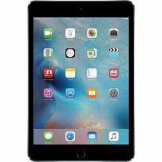 Prezzi e Sconti: #Apple ipad 4 display retina lcd 9.7 4g 64gb  ad Euro 320.00 in #Apple #Cellulari e palmari