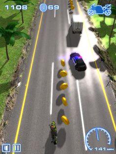 18 Best ONLINE GAMES images in 2012   Online games, Games