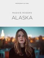"RADIO   CORAZÓN  MUSICAL  TV: MAGGIE ROGERS LANZA SU EP DEBUT ""NOW THAT THE LIGH..."