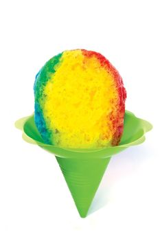 Our Facebook ohana voted shave ice as their top must-have Hawaii food. Hawaii-style shave ice replaces the gritty ice of a typical snow cone with fine, fluffy snow-like ice that absorb syrup instead of allowing it to settle at the bottom of the cone. Hawaii's shave ice is also famous for the multitude of syrup flavors and incarnations vendors here are forever crafting. Among the longtime favorites: lilikoi, pineapple, green tea, coconut and strawberry syrups.