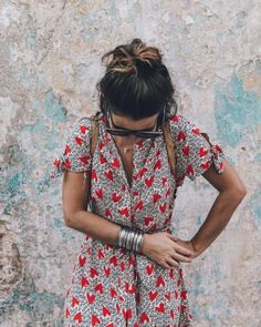 Find More at => http://feedproxy.google.com/~r/amazingoutfits/~3/iM-tPzE7FC4/AmazingOutfits.page