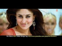 """""""Ooh La La"""" Non-Stop Remix Full Length (Exclusively on T-Series Popchartbusters) Kareena Kapoor Songs, Green Song, Disco Songs, Mixing Dj, Song Hindi, All About Music, Non Stop, Bollywood Songs, Alternative Music"""